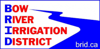 bow-river-irrigation-district-brid-smith