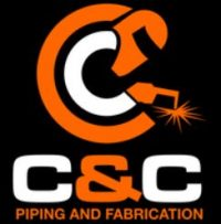 c-and-c-piping-fabrication-wagner