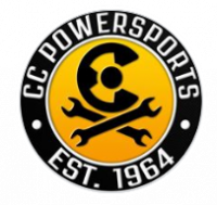ccpowersportslouisville-Lowry