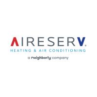 client-logos-1500-px_aireserv