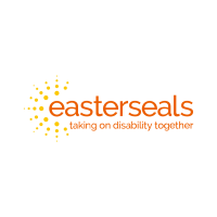 client-logos-1500-px_easterseals