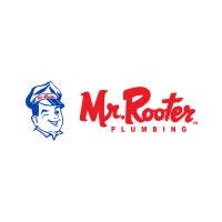 client-logos-1500-px_mr-rooter