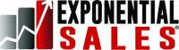 cropped-Exponential-Sales-Logo-popper