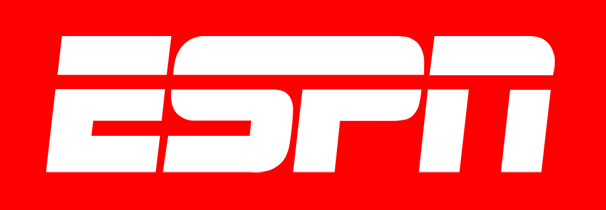 ESPN Sues Verizon Over New Pay TV Offering