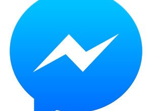Facebook Messenger Now Supports SMS