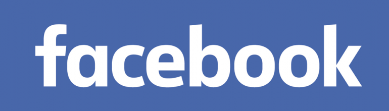 Facebook Overhauling Trending Topic Feature
