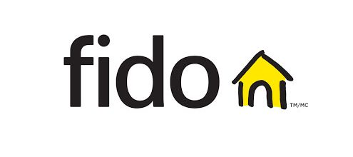 Fido doubling data for the back to school season