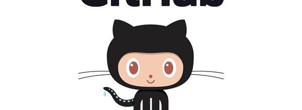 GitHub Gets Hit with Massive DDoS Attack