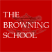 browningschool