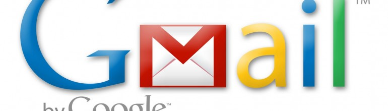 Confidential Mode is the Snapchat of Gmail