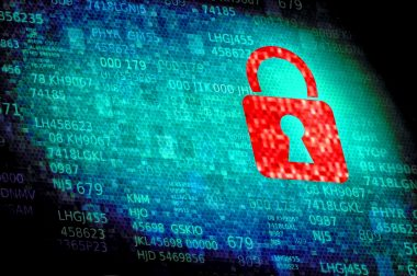Payfone and Enstream team up to eliminate passwords for good