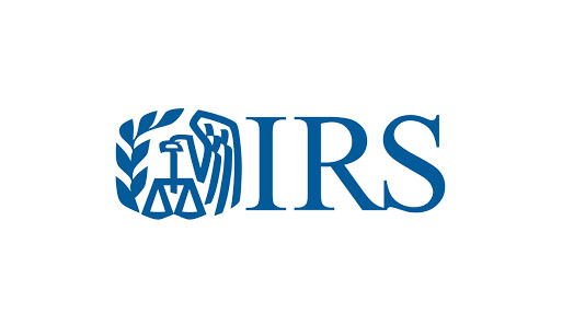 The IRS wants you to watch out for scams during tax season
