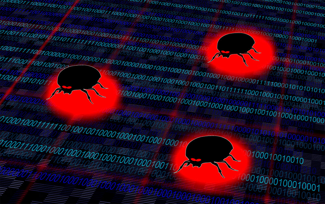 Frightening new Android malware causes concern for users