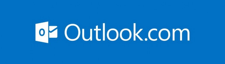 Microsoft Dropping Facebook Messenger and Google Chat from Outlook.com