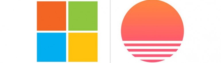 Microsoft Purchases Sunrise Calendar App for Over $100 Million