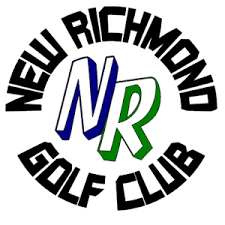 new-richmond-logo