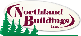 northland-buildings-logo