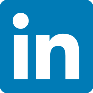 official_logo_linkedin