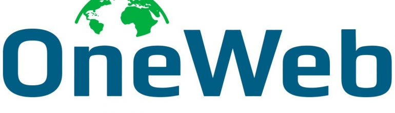 FCC grants permission for OneWeb to launch internet-providing satellites into space