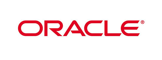 Oracle Files Lawsuit Against Google