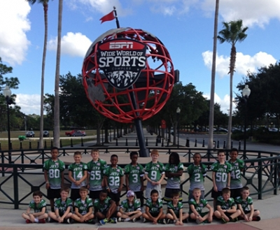 popwarner2splash