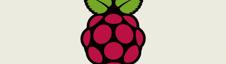 Raspberry Pi 2 is 6X More Powerful and Runs Windows 10