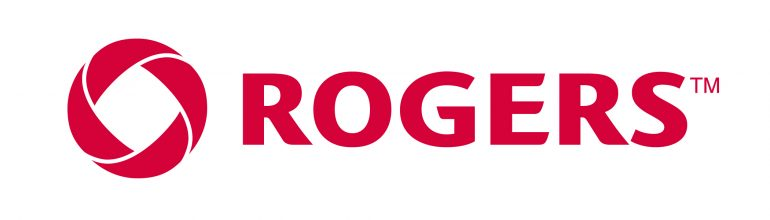 Joe Natale is the new CEO of Rogers Communications