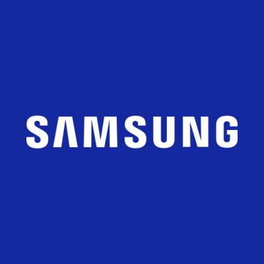 Samsung smartphone users will soon have access to FM radio
