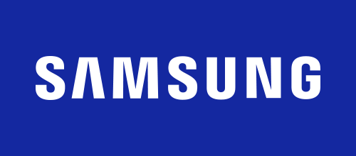 Samsung unveils new co-CEOs
