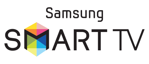 Samsung's Smart TV Voice Recognition Concern