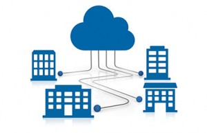 secure-cloud-partner-access