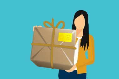 Peak Season Surcharges: What to Look Out For This Holiday Season