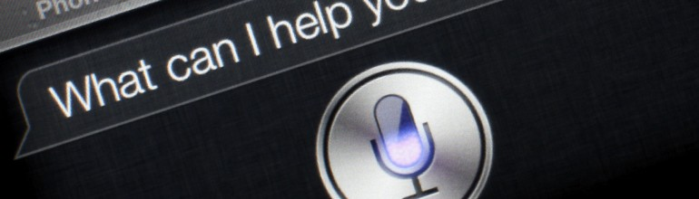 Apple Perceptio Acquisition Could Make Siri Smarter Without Compromising Privacy