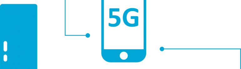What does 5G mean for you and your business?