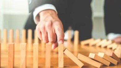 Creating Your Business Continuity Plan