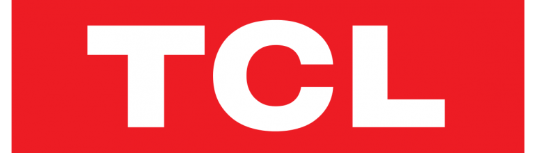 Chinese TV maker TCL to sell smartphones in the United States