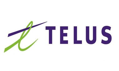 Telus is still Canada's fastest network