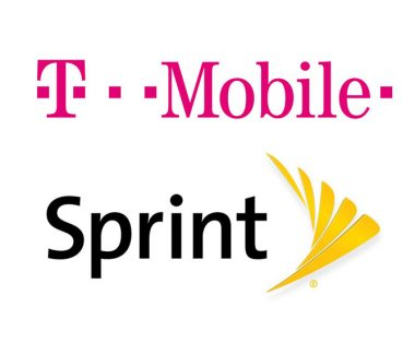 Sprint Unlimited 55+ is now available