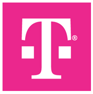 Does T-Mobile have the most loyal customers?