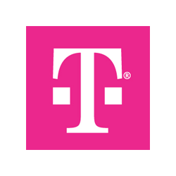 T-Mobile's popular data plan gets a price bump - Schooley