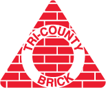 tricountybrick_logo_red_s