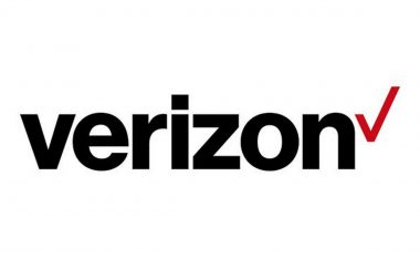 Hurricane Michael damaged Verizon Fiber Network