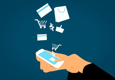 Should your business consider mobile payments?