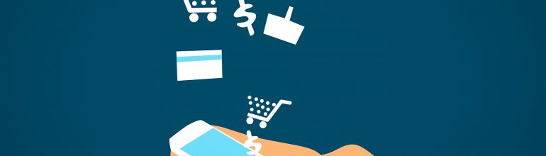Mobile Payments and Generation Z