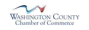washingtoncountychamber
