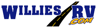 willies-rv-logo