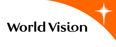 Schooley Mitchell telecom cost reduction services - partner: World Vision Canada